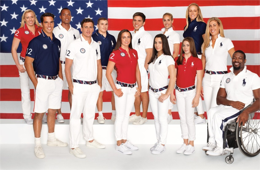 Ralph-Lauren-outfits-USA-Olympic-team