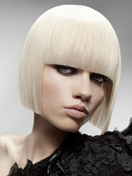 blonde-bob-haircuts-efashiontrends.org