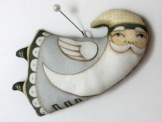 flyingsanta