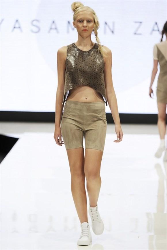 yasamin_zafar_friture_shorts