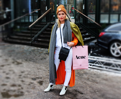 stockholm_fashion_week_street_style_29