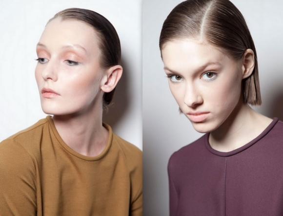 Winter-2013-Hairstyle-Trends-for-Women_11