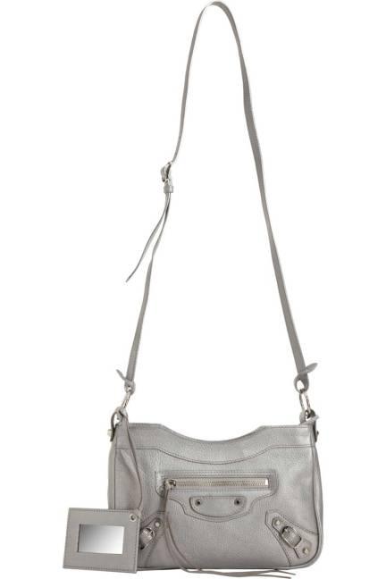 balenciaga-classic-silver-cross-body-bag-lgn