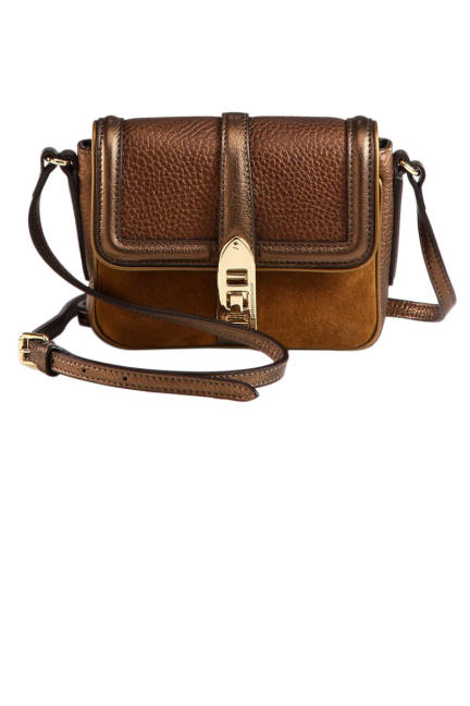 burberry-brown-leather-cross-body-bag-xln-lgn