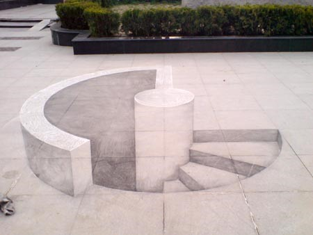 street-art-with-chalk_2-mr.hou