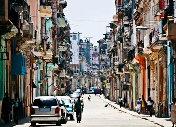 Havana2