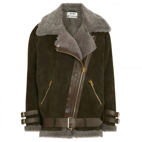 acne-green-velocite-oversized-shearling-coat-product-1-13368000-021260156_large_flex